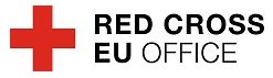 The Red Cross EU Office monitors and engages in relevant EU humanitarian aid and civil protection issues linked to the priorities of the Red Cross and Red Crescent Mouvement.