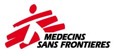 M?decins Sans Fronti?res (MSF) is an international, independent, medical humanitarian organisation that delivers emergency aid to people affected by armed conflict, epidemics, natural disasters and exclusion from healthcare. MSF offers assistance to people based on need, irrespective of race, religion, gender or political affiliation.
