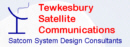 Tewkesbury Satcom Consultants