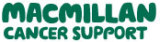 Macmillan Cancer Support improves the lives of people affected by cancer. We provice practical, medical and financial support and push for better cancer care. Cancer affects us all. We can all help. We are Macmillan.