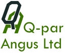 Q-par Angus designs & manufactures antennas, positioners, components and complete systems across the radio frequency spectrum. We specialise in microwave & millimetric systems.