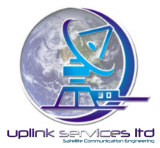 Uplink Services Ltd